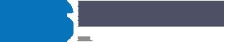 H.S. srl Logo